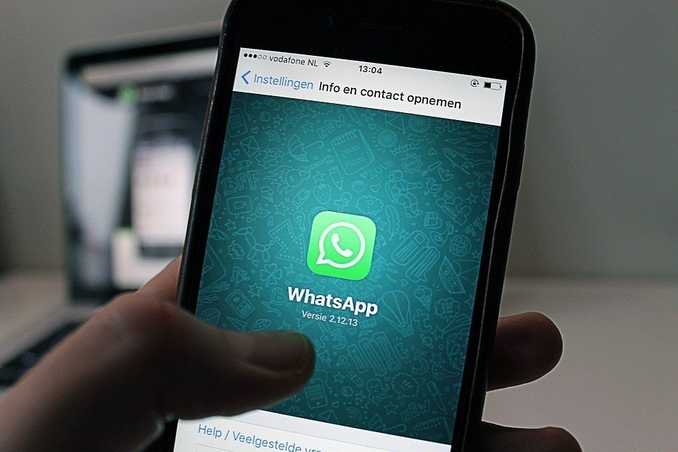 iPhone'culara, kritik WhatsApp uyarısı
