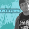 SessizCrew