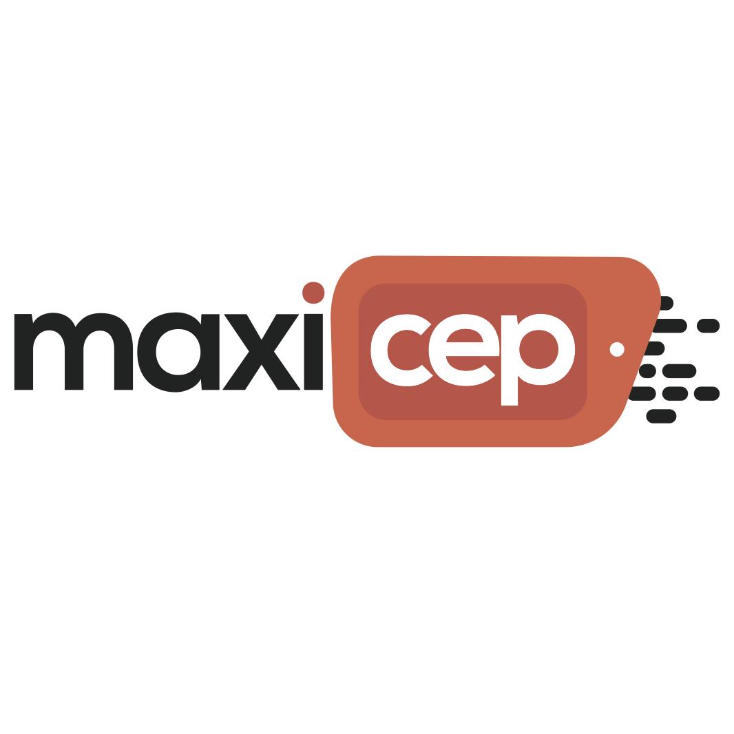 www.maxicep.com