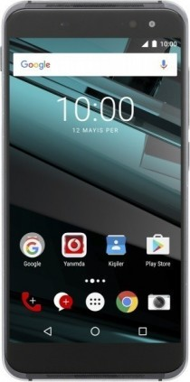 Smart Pro 7