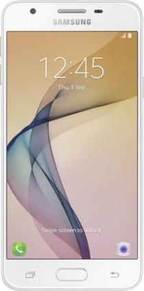 Galaxy J5 Prime Duos