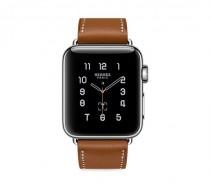 Watch Hermes Series 2 (42mm)