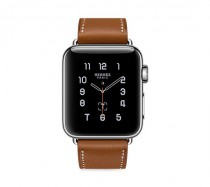 Watch Hermes Series 2 (42mm)