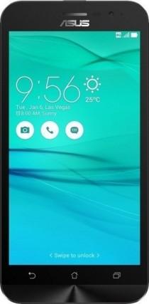 Zenfone Go (4G)