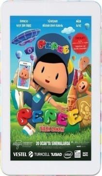 Pepee Tablet 7.0
