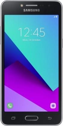 Galaxy J2 Prime (SM-G532G/DS)