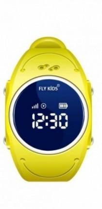 FLY 300