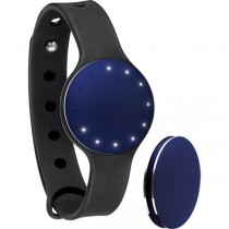 Shine Plus Sport Band