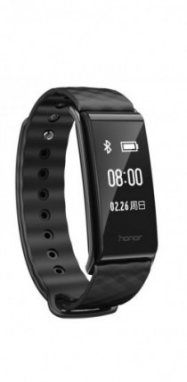 Honor Band A2 (AW61)