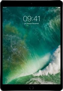 iPad Pro 10.5 WiFi + Cellular
