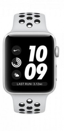 Watch Nike+ Series 3 (38mm)