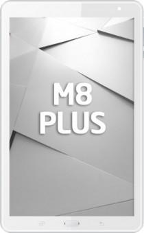M8 Plus