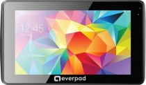 EverPad R706 Tablet