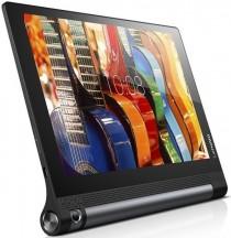 Yoga Tab Tablet