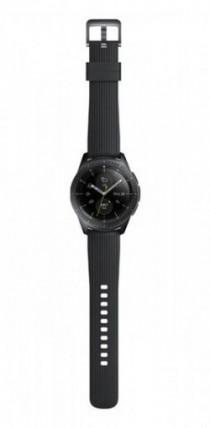Galaxy Watch 42mm