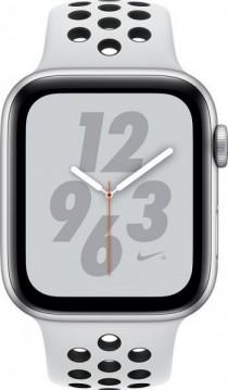 Watch Nike+ Series 4 (40 mm)