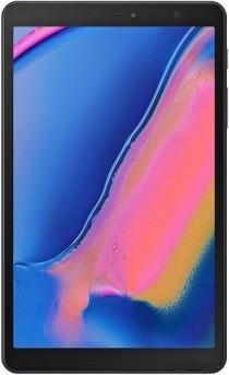 Galaxy Tab A 8 (2019)