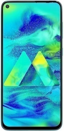 Galaxy M40