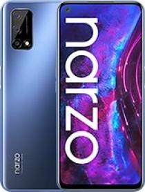 Narzo 30 Pro