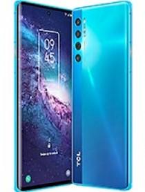 20 Pro 5G