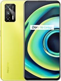 Q3 Pro 5G