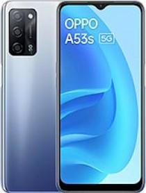 A53s 5G