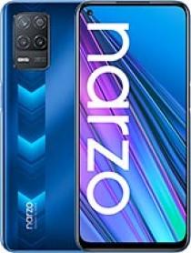 Narzo 30 5G