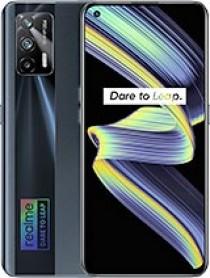 X7 Max 5G