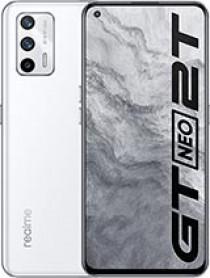 GT Neo2T