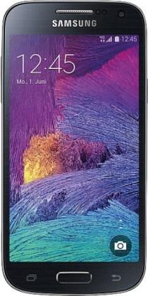 Galaxy S4 Mini Plus (GT-I9195I)