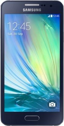 Galaxy A3 Duos (SM-A300H)