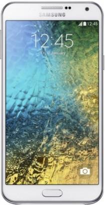 Galaxy E7 (SM-E700F)