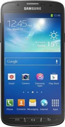 Galaxy S4 Active (GT-I9295)