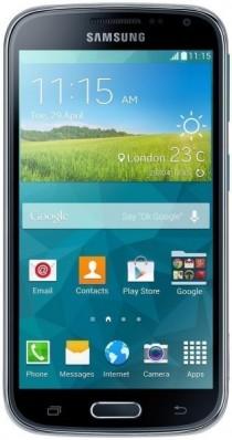 Galaxy K zoom (SM-C111)