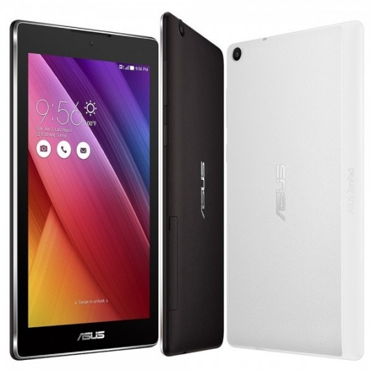 ZenPad C 7.0 (3G)