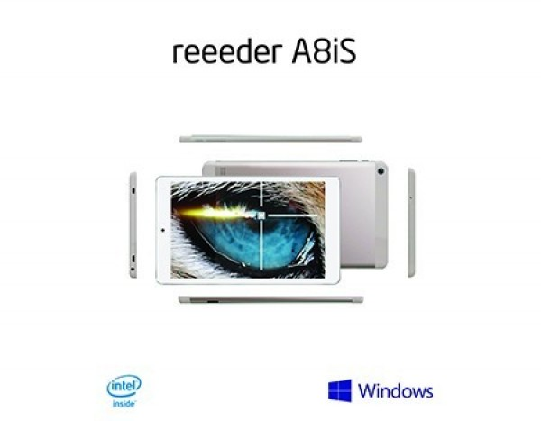 A8iS (3G)