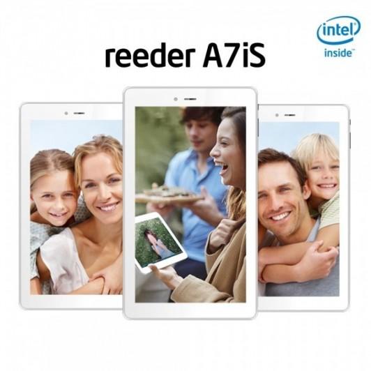 A7iS (3G)