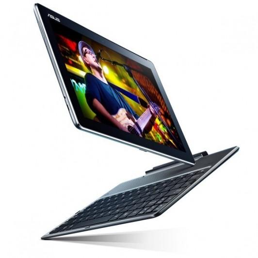 ZenPad 10 (Z300C)