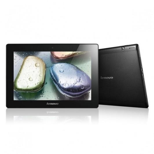 IdeaTab S6000-H (3G)