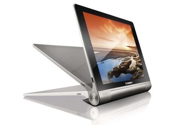 Yoga Tablet 2 10.1