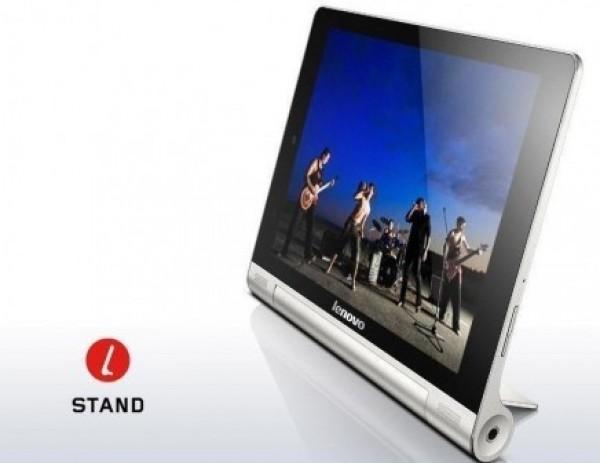 Yoga Tablet 8 (3G)