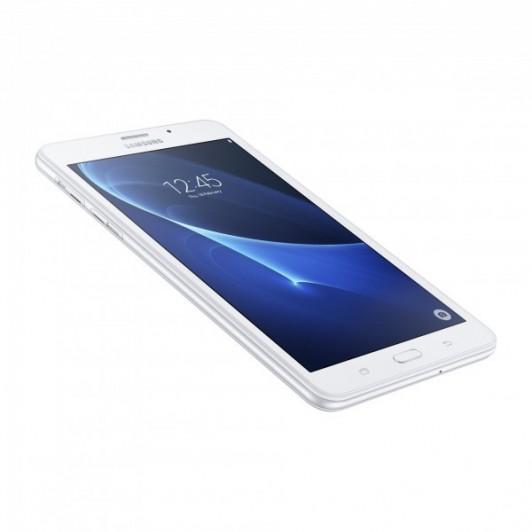 Galaxy Tab A 7.0 (SM-T287)