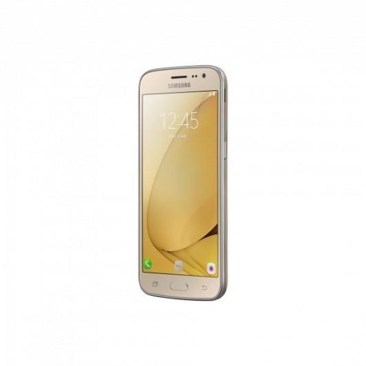 Galaxy J2 (SM-J210F)