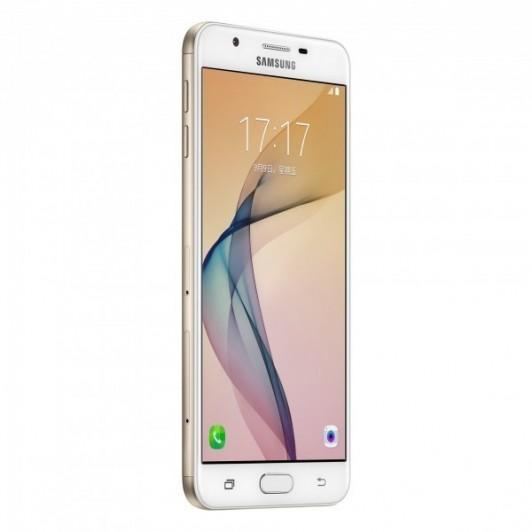 Galaxy On7 (2016) (SM-G610F)