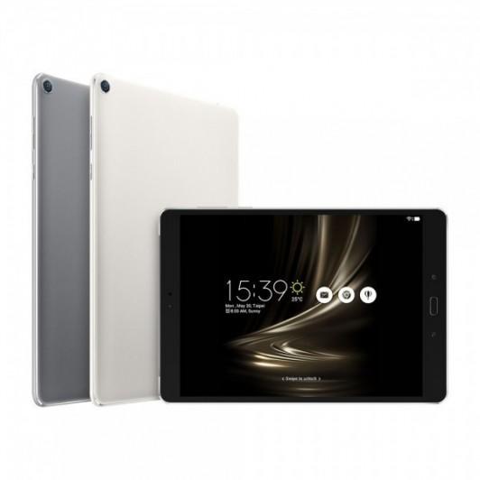 ZenPad 3S 10 (Z500M)