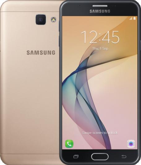 Galaxy J7 Prime  (Çift Hat)