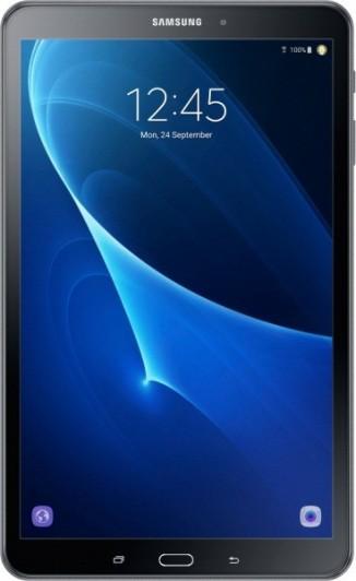 Galaxy Tab A 10.1 (2016) 4G