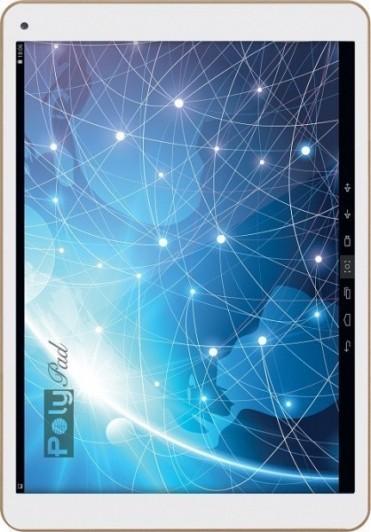 M97 Pro