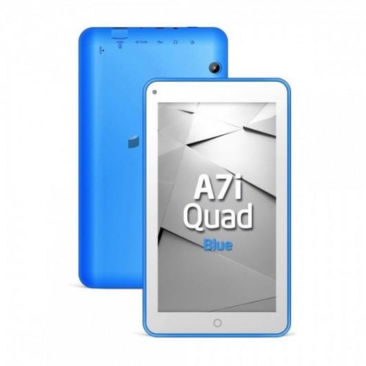 A7i Quad Blue