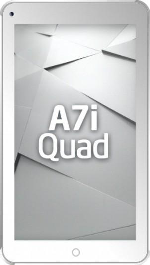 A7i Quad